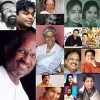 Indian Film Songs in Abheri / Bhimpalasi