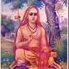 ganesha pancharatnam | raga maalika | Adi