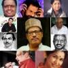 Indian Film Songs in Ahir Bhairav