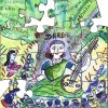 dhim dhim dhemi dhemi natana siva | hindOlam | Adi