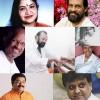 Indian Film Songs in Hamsadhwani