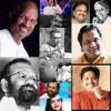 Indian Film Songs in Hamsanadham