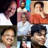 Indian Film Songs in kApi (Kāpi)