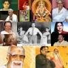 Indian Film Songs in Kharahara Priya