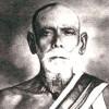 éthaiyA gathi | chala nAttai | Adi