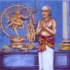 thandhye thAi | shanmukha priya | Adi