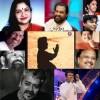 Indian Film Songs in nAttai