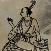 geetham 12 (meenakshi jaya kamakshi) | sree | dhruva