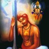 bandanEne ranga, Sree Purandara Dasara Aradhana