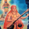geetham 04 (padumanaba) | malahari | triputa