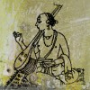 swarajathi (rAveme maguva) | ananda bhairavi | Adi (2 kalai)