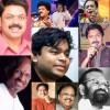 Indian Film Songs in Riti Gowlai