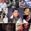 Indian Film Songs in Sivaranjani